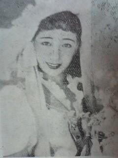 1936年「ふるさとの唄」大劇ニュースアップ.jpg